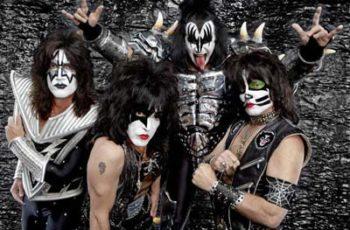 kiss 2009 monster tour