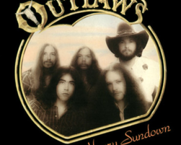 The Outlaws Hurry Sundown