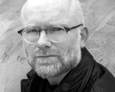Jim Vallance songwriter