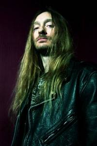 Steve Asheim Interview: DEICIDE Drummer (2011-02-11)