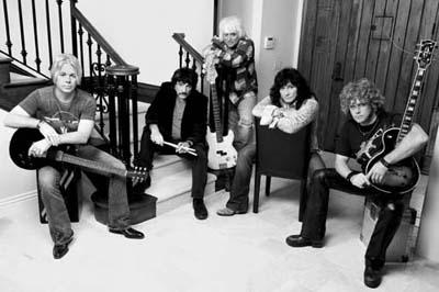 Paul Shortino Interview   Talks King Kobra and Ronnie James Dio   May 2011