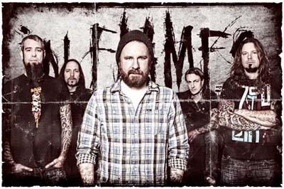 Bjorn Gelotte Interview, In Flames Guitarist – Swedish Heavy Metal