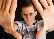 Chuck Comeau Interview SIMPLE PLAN Drummer 2012