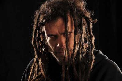 Six Feet Under Interview | Frontman Chris Barnes talks Undead