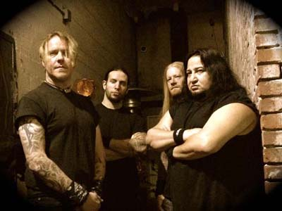 Dino Cazares Interview | Fear Factory Guitarist