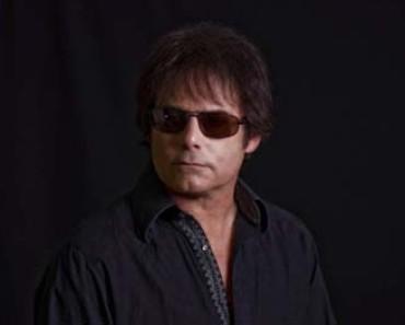 Jimi Jamison 2012 photo