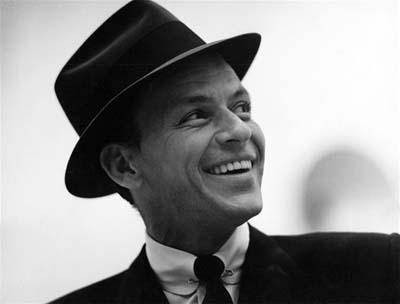 Frank Sinatra Top Songs