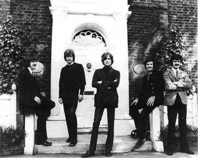"moody singles Formed in 1964, the moody blues quickly rose to fame as a r&b based rock band, and within the year they had scored their first hit single in the uk, ""go now."