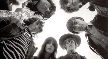 Jefferson Airplane Top Songs