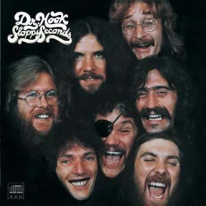 dr hook roland the roadie and gertrude the groupie Dr hook and the medicine show a: roland the roadie and gertrude the groupie b: put a little bit on me, columbia usa, 4-45878, 1 jun 1973, 7, 3 dr hook and the medicine show a: roland the roadie and gertrude the groupie [mono] b: roland the roadie and gertrude the groupie [stereo], columbia usa , 4-.