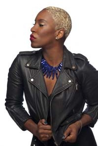LiV Warfield prince