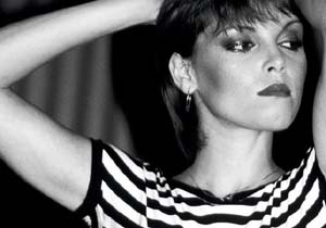 Pat Benatar Top Songs : American singer, songwriter, actress