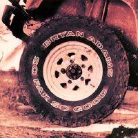 Bryan Adams Greatest Hits