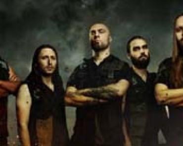 Aborted band