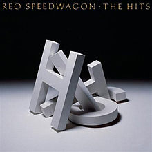 REO Speedwagon – Hit Songs and Billboard Charts