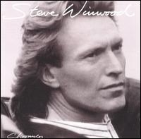 Steve Winwood – Hit Songs and Billboard Charts