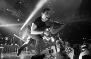 sean mackin yellowcard live