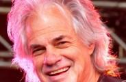 Bill Henderson singer