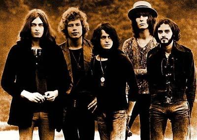 Yes Top Songs : English Progressive Rock Band