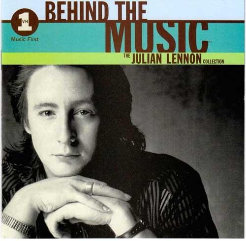 Julian Lennon Top Songs