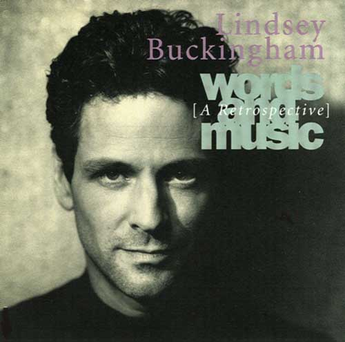 Top Lindsey Buckingham songs Canadian Billboard Charts
