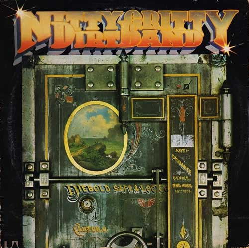Nitty Gritty Dirt Band Top Songs : American country rock band