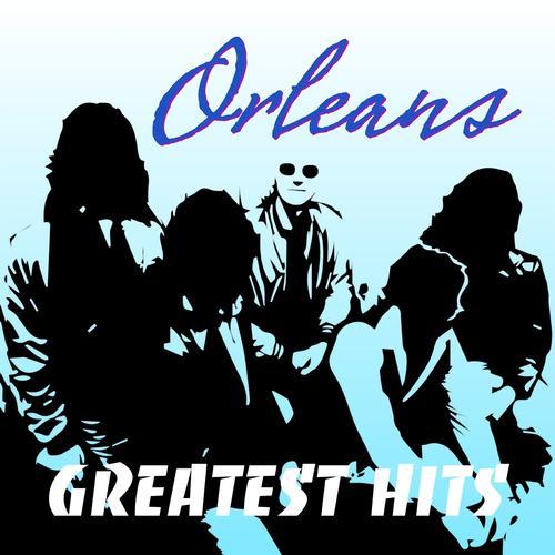 Orleans Singles – Canadian Billboard Charts