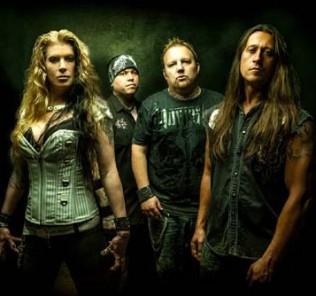a.d.d. band