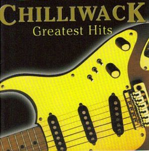 Top Chilliwack Songs from the Canadian Billboard Charts
