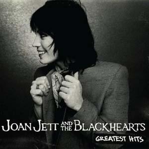 Top Joan Jett Songs Canadian Billboard Charts