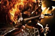 bumblefoot guitarist