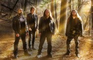 Vesperia band 2015