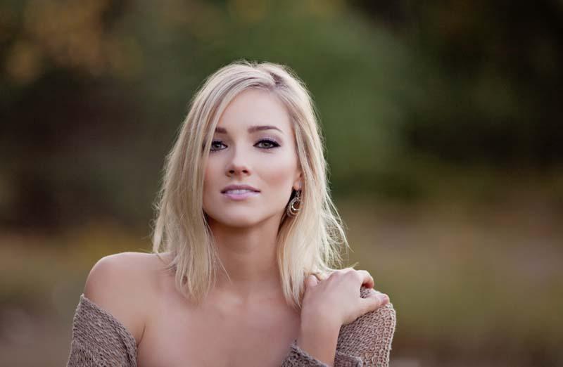 Leah Daniels Interview