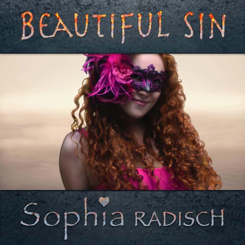 Sophia Radisch Interview