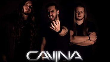 CAVINA