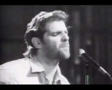 Glenn Frey dies at 67