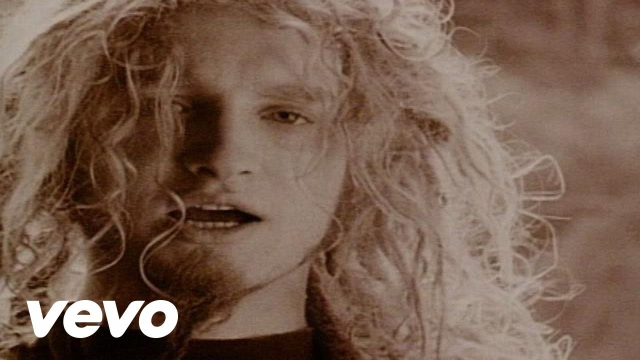 Alice In Chains Top Hits (Canadian Billboard Charts)