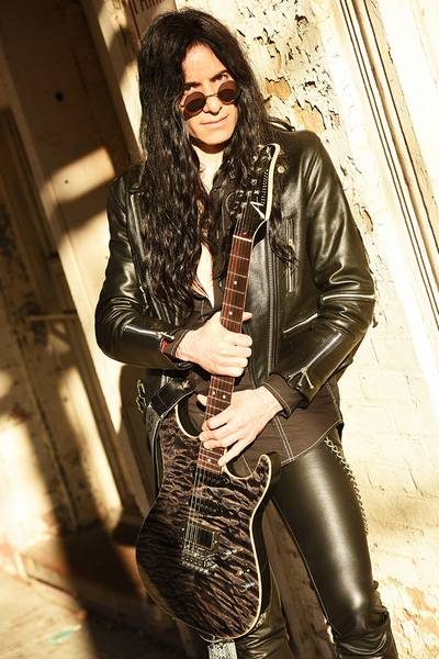 Mike Campese Interview: Questions and Answers (August 2016)