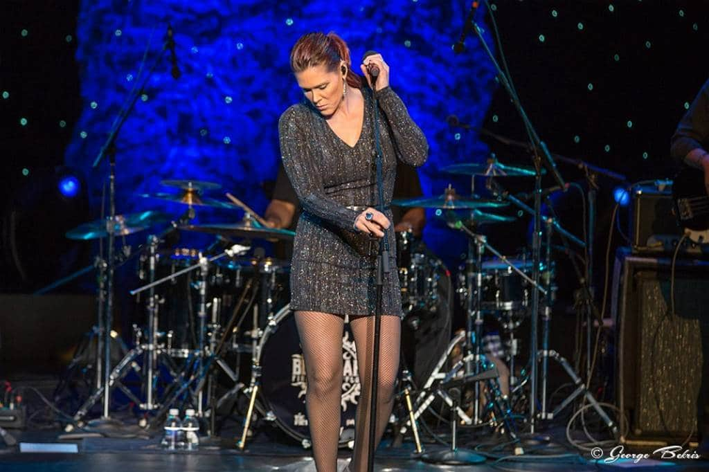 beth hart fire on the floor live