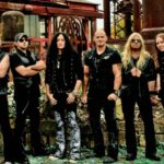 Mat Sinner Interview: Primal Fear